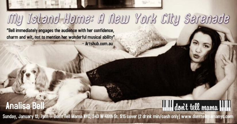My Island Home Flyer.jpg